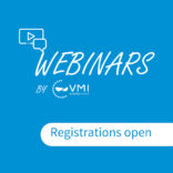 Illusration of the news: WEBINAR: Clean-Label Cosmetics, how to control your emulsification process