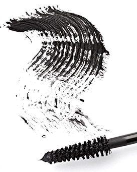 Rayneri mascara noir