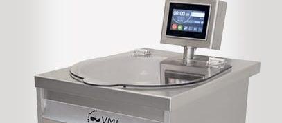 Fermenteurs, machine à levain VMI