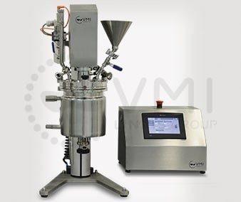 Mixeur de laboratoire - Multilab