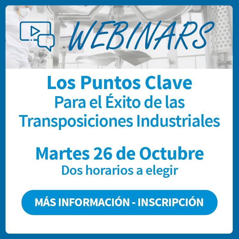 Seminario web_Puntos clave para el exito de las transposiciones industriales